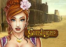 Gunslinger PlayNGo
