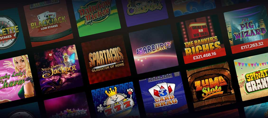 Spel-casino-slider
