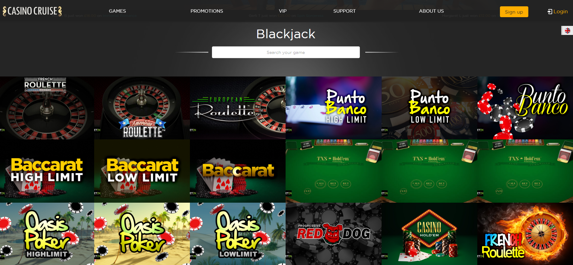 Play-Blackjack-Online-CasinoCruise
